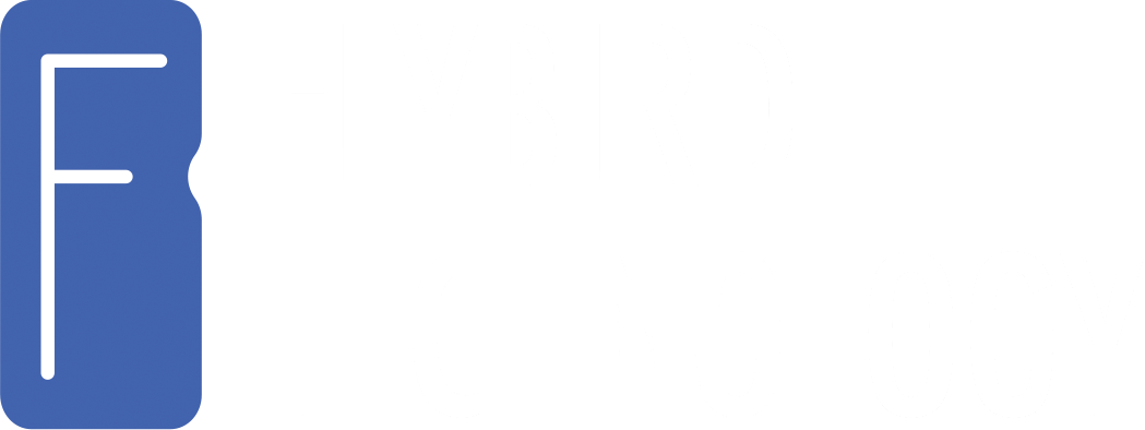 FlyBird Technology